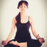 Meditation Series: Part 1